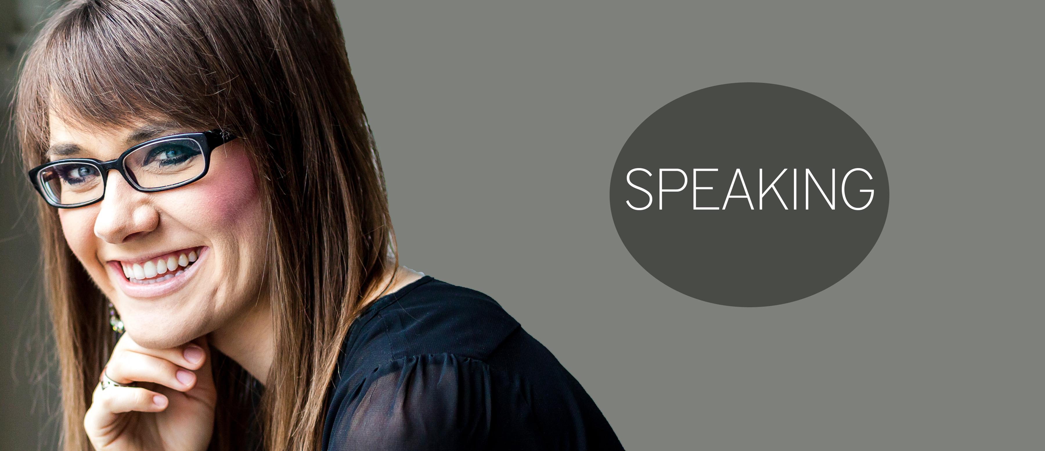 speaking-trial