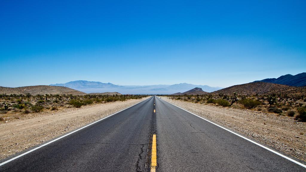 longroad-blog